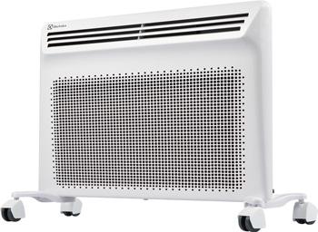 Инфракрасный обогреватель Electrolux EIH/AG2 – 1500 E биокамин silver smith mini 3 premium 1500 вт серый