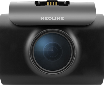 Автомобильный видеорегистратор Neoline X-COP R 700