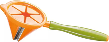Приспособление для нарезки овощей полосками Tescoma PRESTO CARVING 422060