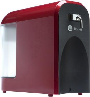 Аппарат для получения водородной воды ENHEL MINI