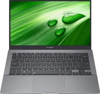 Ноутбук ASUS PRO B 9440 UA-GV 0433 R (90 NX 0152-M 05580) серый 清华电脑学堂:ug nx 6中文版标准教程(附光盘)
