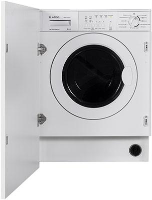 Встраиваемая стиральная машина Ardo