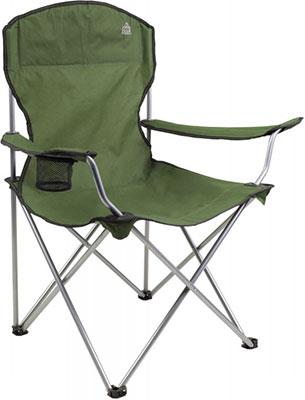 Кресло TREK PLANET TREK PLANET PICNIC X 70632 стоимость