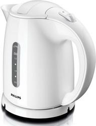 Чайник электрический Philips HD 4646/00 чайник электрический philips hd 4646 70