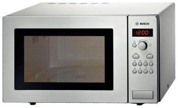 Микроволновая печь - СВЧ Bosch HMT 84 M 451 (R)
