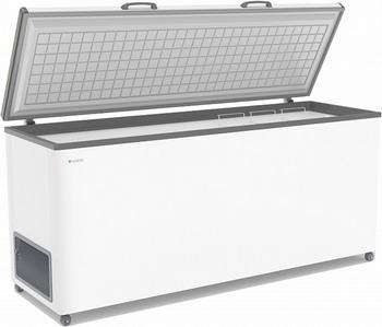 Морозильный ларь Frostor F 700 S морозильный ларь frostor f 500 s