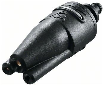 Насадка Bosch F 016800352 bosch f 016800352