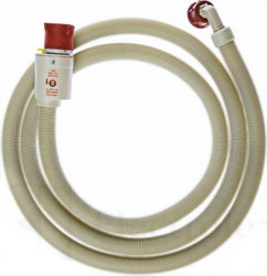Шланг заливной Electrolux E2WIS 250 A (9029793412) electrolux e 210 ultra long performance