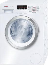 Стиральная машина Bosch WLK 20266 OE
