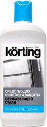 Очиститель для стали Korting K 03  цена