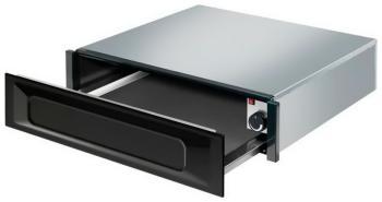 Встраиваемый шкаф для подогревания посуды Smeg CTP 9015 N smeg smpr01
