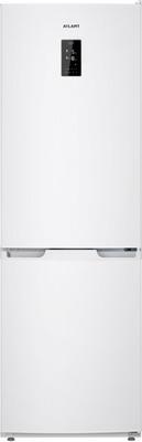 Двухкамерный холодильник ATLANT ХМ 4421-009 ND двухкамерный холодильник atlant хм 6025 060