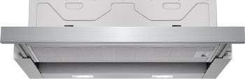 Встраиваемая вытяжка Siemens LI 64 MA 530 вытяжка кухонная siemens lc45sk950w