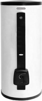 Водонагреватель накопительный Ariston SI 300 T 3кВт PLATINUM INDUSTRIAL куплю эл двиг 3квт 1500об мин в г уфа
