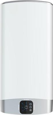 Водонагреватель накопительный Ariston ABS VLS EVO PW 80 электрический накопительный водонагреватель ariston abs vls evo inox pw 80 d