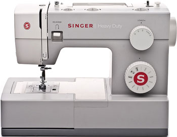 Швейная машина Singer 4411