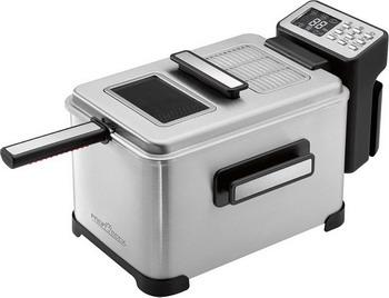 Фритюрница Profi Cook PC-FR 1088 цена и фото