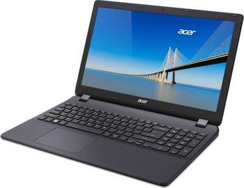 Ноутбук ACER Extensa EX 2530-37 ES (NX.EFFER.021) ноутбук acer extensa 2530 55fj nx effer 014