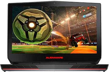 Ноутбук Dell Alienware 15 R3 (A 15-0049) серебристый игровой ноутбук dell alienware 15 r3 a15 8975 page 1