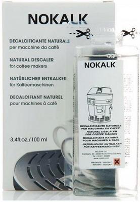 Чистящее средство Smeg NOKALK тостер smeg tsf02pkeu