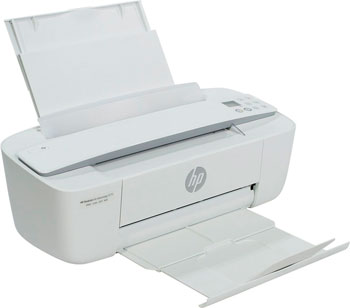 МФУ HP DeskJet Ink Advantage 3775 (T8W 42 C) снпч для hp deskjet ink advantage 3515