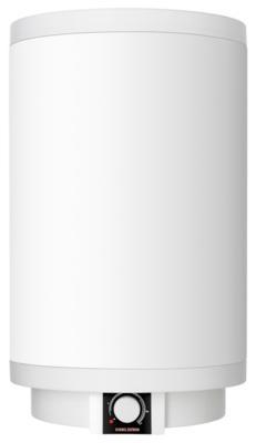 все цены на Водонагреватель накопительный Stiebel Eltron PSH 120 Trend онлайн
