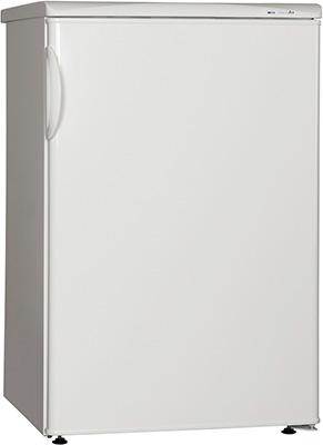 Однокамерный холодильник Snaige