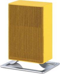 Тепловентилятор Stadler Form от Холодильник