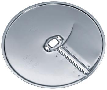 Фото - Диск жульен Bosch MUZ-45 AG1 диск жульен bosch muz 45 ag1