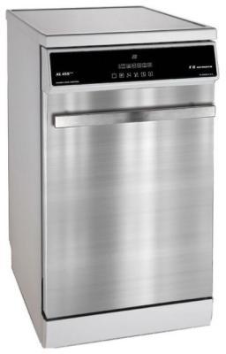 Посудомоечная машина Kaiser S 4562 XL посудомоечная машина beko dis 15010