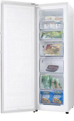 Морозильник HISENSE RS 34 WC4SAW многокамерный холодильник hisense rq 56 wc4saw