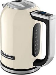 Чайник электрический KitchenAid 5KEK 1722 EAC цена