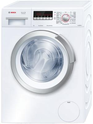 Стиральная машина Bosch WLK 20246 OE стиральная машина bosch wan 24140 oe