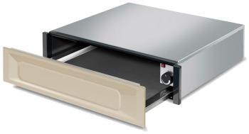 Встраиваемый шкаф для подогревания посуды Smeg CTP 9015 P встраиваемый электрический духовой шкаф smeg sf 4920 mcb