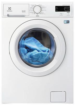 Стиральная машина с сушкой Electrolux EWW 51685 WD стиральная машина leran wmxs 10622 wd