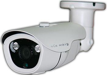 Камера iVUE HDC-OB 13 F 36-30