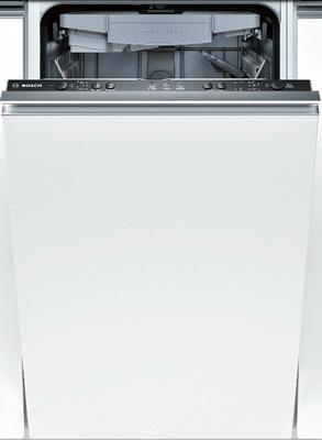 Полновстраиваемая посудомоечная машина Bosch SPV 47 E 80 RU полновстраиваемая посудомоечная машина bosch spv 69 t 80 ru