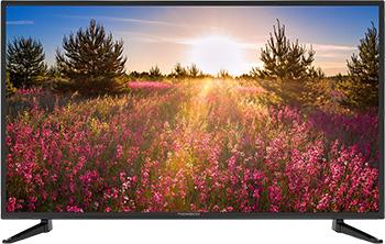 LED телевизор Thomson T 28 D 21 DH-01 B thomson t 32 d 16 dh 01 b