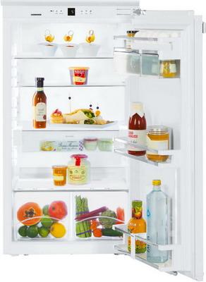 Встраиваемый однокамерный холодильник Liebherr IK 1960 Premium встраиваемый холодильник liebherr ik 2764
