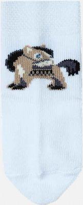 Носочки Брестский чулочный комбинат 14С3081 р. 7-8 419 голубой носочки брестский чулочный комбинат 14с3081 р 15 16 031 мят свежесть