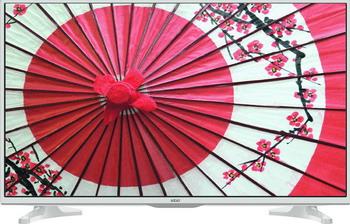 LED телевизор Akai LES-32 A 65 W телевизор akai les 28a67w белый