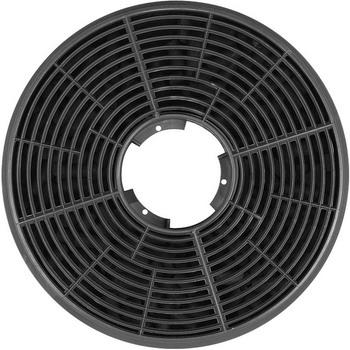 Фильтр MAUNFELD CF 130 /уп.2шт фильтр maunfeld cf 150 c
