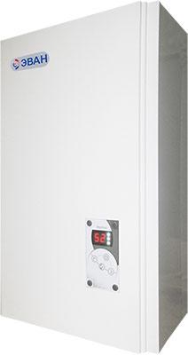 Котел отопления Эван Warmos-IV-21 12021 эван с2 21 котел электрический класс стандарт