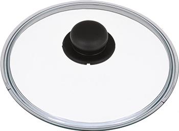 Крышка стеклянная Tescoma UNICOVER  d 30см 619030 hope iiрепродукции климта 30 x 30см