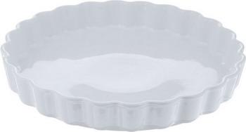 Форма для выпечки Tescoma GUSTO 622060 форма для запекания tescoma gusto прямоугольная 32 х 20 см