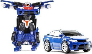 Трансформер Tobot Y 301002 игрушки для детей