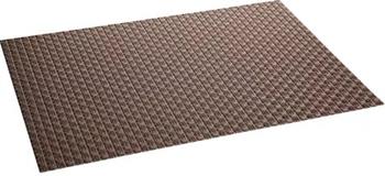 купить Салфетка сервировочная Tescoma FLAIR RUSTIC 45 x 32см коричневый 662074 по цене 388 рублей