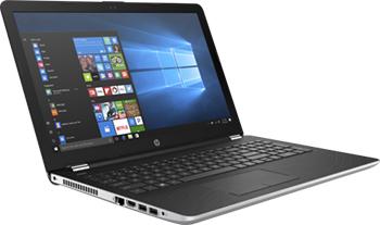 Ноутбук HP 15-bw 028 ur (2BT 49 EA) серебристый bw r5609 v9 1
