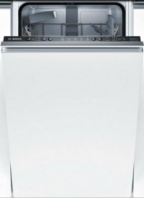 Полновстраиваемая посудомоечная машина Bosch SPV 25 DX 10 R