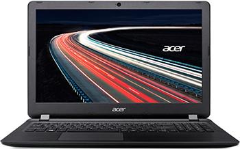 Ноутбук ACER Extensa EX 2540-55 HQ (NX.EFHER.016) ноутбук acer extensa ex2540 51wg nx efger 007